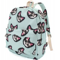 Backpacks (15)