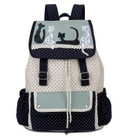 Backpacks (17)