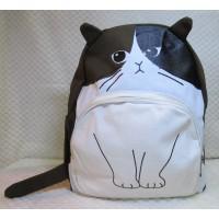 Backpacks (16)