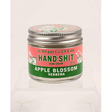 Hand Sh*t Hand Cream - Apple Blossom