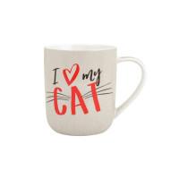 Cups, Mugs & Glasses