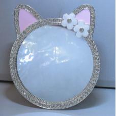 Little Kitty Mirror