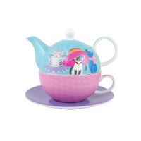 Teapots (1)