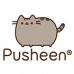 Pusheen Cookie Mug