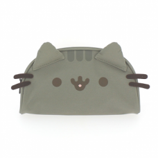 Pusheen Novelty Pencil Case