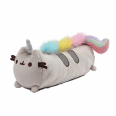 Pusheen Pusheenicorn Accessory Case