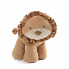 Leo Lion - Large