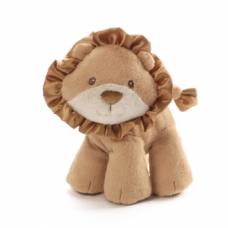Leo Lion - Small