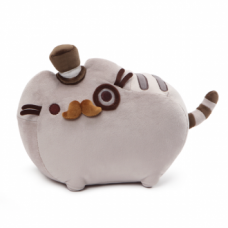 Pusheen Fancy Plush