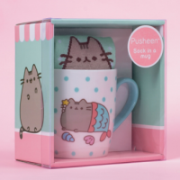 Sock Gift Sets (5)