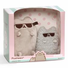 Pusheen Sunglasses Collector Set