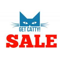 On Sale!