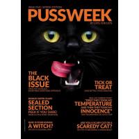 Magazines (5)