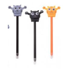 Crazy Cat Pen