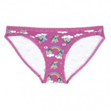Women's A Purrfect World Underwear