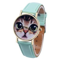 Watches (7)