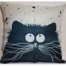 Tuxedo Love Cats #2