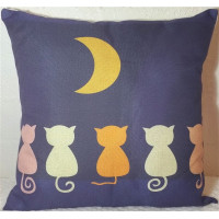 Cushion Covers (60)